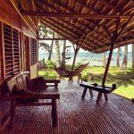Kaibigan Soul Camp Palawan guesthouse