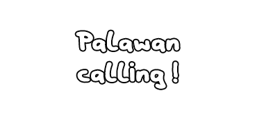 Headline_BOX_Kaibigan_Soul_Camp_Palawan_PALAWAN