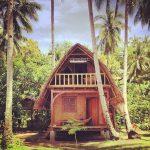 Kaibigan Soul Camp Palawan cottage