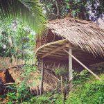 Kaibigan Soul Camp Palawan Backpacker
